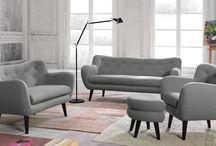 Zestawy wypoczynkowe / Komplety wypoczynkowe, zestawy wypoczynkowe, meble wypoczynkowe, nowoczesne sofy do salonu, meble skórzane, ekskluzywne kanapy,