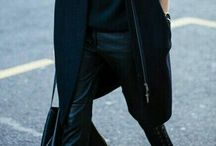 street styles#fashion