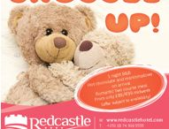 Redcastle Offers