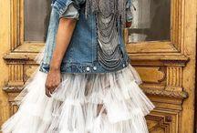 Ladies & Gents Fashion
