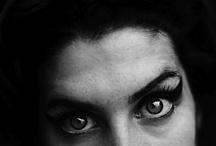 Winehouse / by Martha Juarez-Brassfield