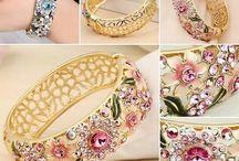 jhwelry