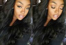 Capelli e Bellezza / capelli e bellezza