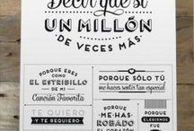 ~Papelería~ / #papelería #stationery