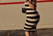 fatshion / by Julia Sparkles
