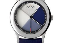 Watches NooN