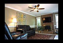 10205 Bens Way, Manassas VA 20110 / Manassas VA Home for sale