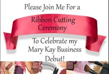 Mary Kay / AS A MARY KAY CONSULTANT I CAN HELP. CONTACT ME WWW.MARYKAY.COM/JCUELLAR28