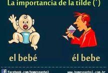 Teach Español