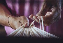 Гобелен,ткачество ,плетение,макраме,узлы, / панно,пояса,ремни,браслеты,аксессуары,схемы,идеи,мастер классы