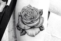Tattoos  / Some cool tatts ;)