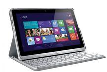 Grosir Harga Laptop Layar Sentuh Di Jakarta