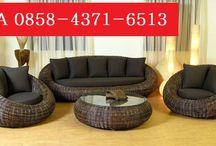 Kursi Rotan Sintetis Jakarta, Jual Kursi Rotan Sintetis Murah Di Jakarta, Kursi Rotan / sofa box rotan, sofa jati rotan, sofa kayu rotan, sofa l rotan, sofa l rotan sintetis, sofa rotan antik, sofa rotan bali, sofa rotan bandung, sofa rotan bekas, sofa rotan bekasi, sofa rotan bogor, sofa rotan di bali, sofa rotan imitasi, sofa rotan jepara, sofa rotan kelantan, sofa rotan malang