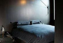 Luci Camera da letto