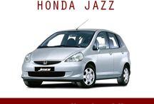 Service Manual Honda / Service Manual Honda