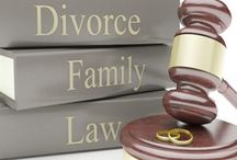 Family courtin India / Family courts can also issue decisions regarding divorce cases. This Court in India dealt with the matters like matrimonial relief which includes nullity of marriage, judicial separation, divorce, restitution of conjugal rights, declaration as to the validity of marriage and matrimonial status of the person. You can get more information by connecting to the above given link. http://www.pathlegal.in/FamilyCourt/India/