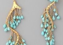 JEWELRY / by Mary Peth