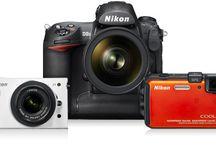 Top 10 Digital Camera Brands
