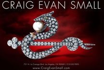 Craig Evan Small