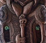 maori hard wairoa