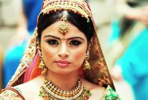 high - fashion wedding photos / by Picture and Cinema