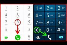Функції телефону