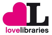 Value of Libraries