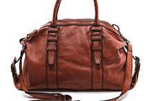 Liebeskind Taschen