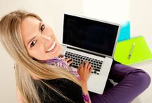 Tech Savvy / How today's incredible technology can help you succeed in the nursing profession!