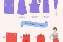 giysi tasarım