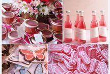 Mariage papillons cadeaux d'invités / Découvrez des idées de cadeaux pour un thème de mariagesur les papillons. Butterfly wedding favors