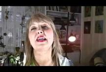 Messiah Music / YHWH inhabits the praises of His people, so, start singing! / by Devora Clark