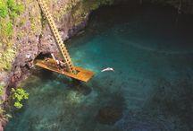 My Samoa / Samoa Holidays and everything Samoa! www.mysamoa.com.au