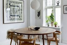 .dining tables.