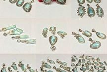 today silver jewelry / For sale, silver jewelry pendant, #balisilver #silverjewelry #larimar #larimarstone #larimarsilverjewelry