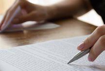Content Marketing & Writing