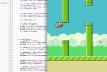 Swift programing