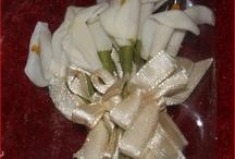 Articles de décoration / tout les articles de la boutique www.promo-mariage-decor.com