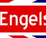 Engels / Alles wat je wilt weten over je huiswerk voor Engels