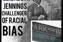 Black History = American History