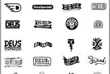 sketsa logo