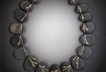 Jewelry - Pebbles: Andrea Williams