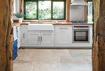 Außenküche Selber Bauen Quark : Sabrina baab baab1175 auf pinterest