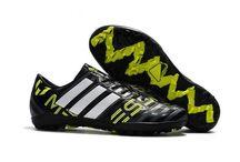 Adidas Messi Nemeziz 17.1 TF