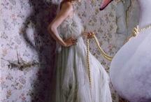 Odette Swan