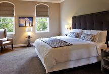 Hotels and B&B's in St. Helena / The best places to stay in and around St. Helena, CA.