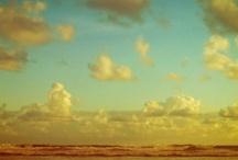 Vanilla skies