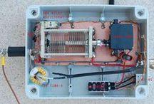 Arduino for Ham