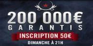 Bonus et Promotions Kalipoker France / Promotions Kalipoker France