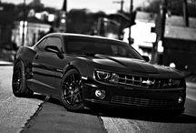 modifiyeli araçlar / arabalar